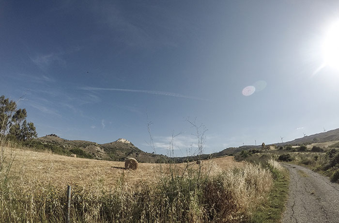 Water Wells for Industries, Livestock and Agriculture Sardinia